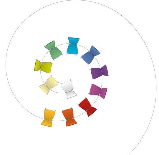 spirale-e1461748033861